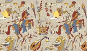 Il basso Medioevo. Gli ebrei e il denaro: la nascita di un pregiudizio