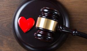 Amore e giustizia
