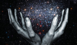 Dio uno e unico, universale e incorporeo