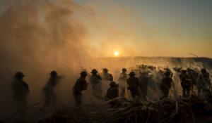 Dalla Guerra dei Sei Giorni alla Guerra del Kippur