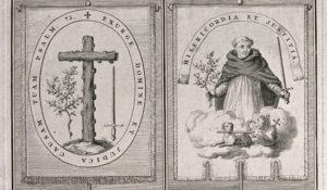 Le tappe di una storia – La cacciata dalla Spagna