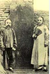 Ebrei di Kaifeng