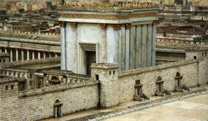 Le tappe di una storia – L'età antica
