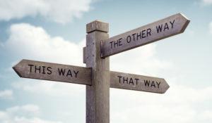 Le difficoltà e i successi di un percorso