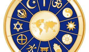 Rapporti Ebrei-Cristiani