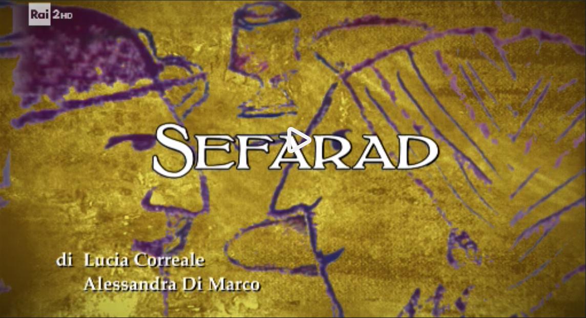 La cacciata dalla Spagna nel 1492