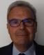 Saul Meghnagi - Direttore scientifico
